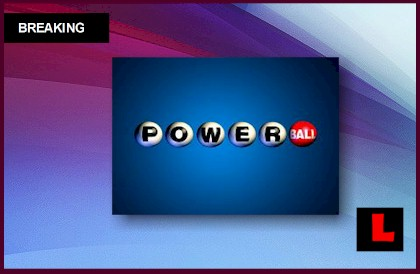 Powerball Winning Numbers March 19, 2014 3/19/14 Results Surge to $80M Tonight 2014