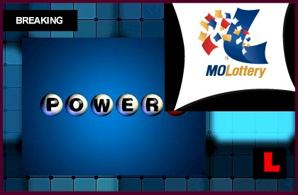 Powerball Winning Numbers: March 22, 2014 Results Last Night Picked in MO 3/22/14
