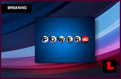 Powerball Winning Numbers November 16, 2013 11-16-13 Results Tonight Revealed