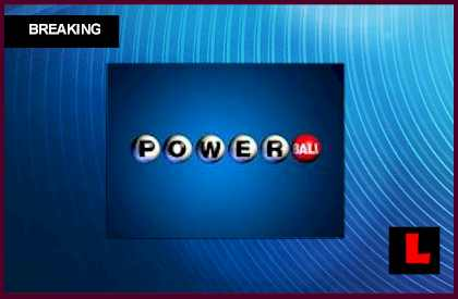 Powerball Winning Numbers November 23, 2013 11-23-13 Results Tonight Released