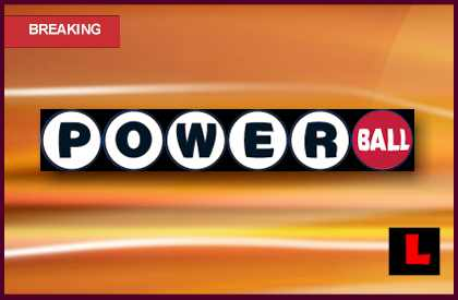 Powerball Winning Numbers: Results for Tonight October 2 Revealed