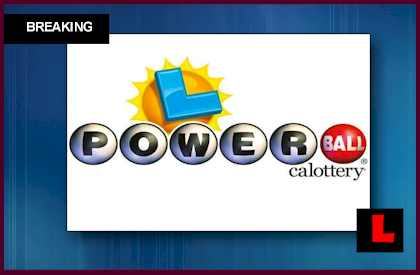 Powerball Winning Numbers Last Night Sold at Fresno, CA Chevron october 23, 2013 10-23-13