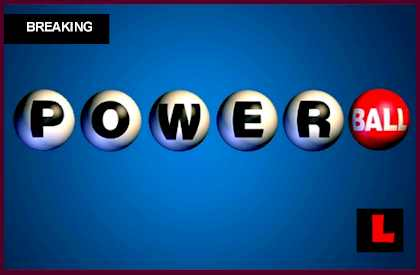 Powerball Winning Numbers October 26, 2013 10-26-13 Results Tonight Prompt $40M