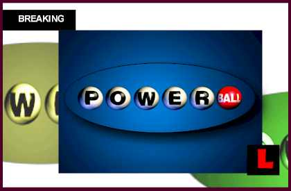 Powerball Winning Numbers: Results Tonight October 26 Revealed 2013 10-26-13