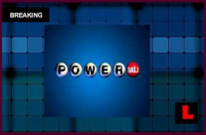 Powerball Winning Numbers October 8, 2014 10/8/14 Results Tonight Get Released 2014 l