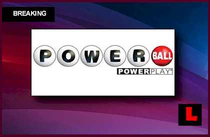 Powerball Winning Numbers: Results Revealed Tonight for October 9