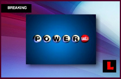 Powerball Winning Numbers February 1, 2014 2-1-14 Results Reach $194M