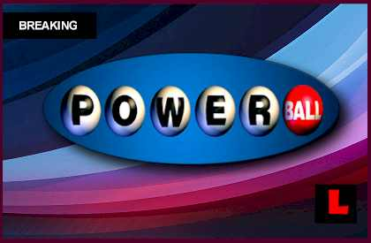 Powerball Winning Numbers January 22, 2014 1-22-14 Results Tonight Revealed