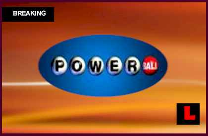 Powerball Winning Numbers: March 1 Results Tonight 2014 Released