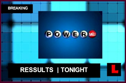 Powerball Winning Numbers March 8, 2014 3/8/14 Results Tonight Released