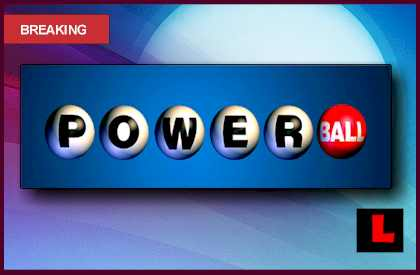Powerball Winning Numbers September 21 Results Tonight 9-21-13