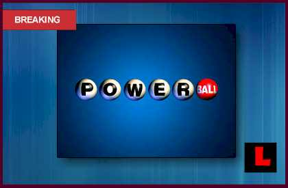 Powerball Winning Numbers for September 11 Surge to $245M Wednesday 9/11/2013