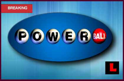 Powerball Winning Numbers: September 14 Results Tonight Reach $317M