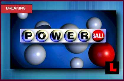 Powerball Winning Numbers September 18 2013 Prompt Record Results Tonight 9/18/13