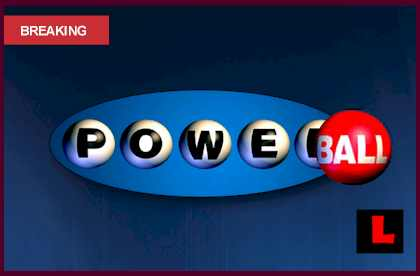 Powerball winning numbers results for tonight september 25 released