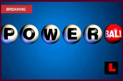 Powerball Winning Numbers: Results Revealed Tonight for September 28 2013 9-28-13