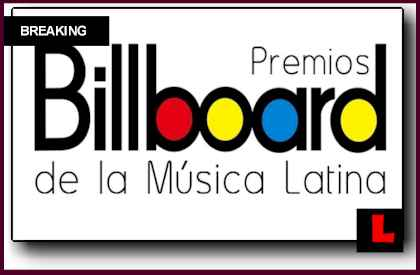 en vivo winner results Premios Billboard 2013 Returns to Telemundo Tonight