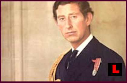 Prince Charles Love Letters Janet Jenkins