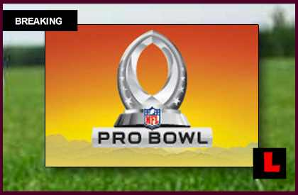 Pro Bowl 2015 Score Ignites Team Irvin vs Team Carter Before Super Bowl