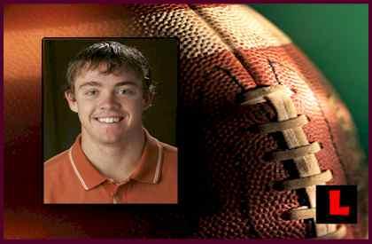 glandorf men Rachel glandorf mccoy, a former baylor university track and field competitor, is married to redskins backup quarterback colt mccoy.