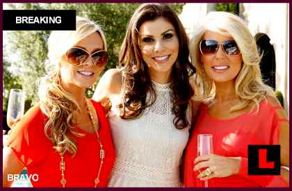 Radio Slade Playlist 92.7 Gets Praised by Gretchen Rossi