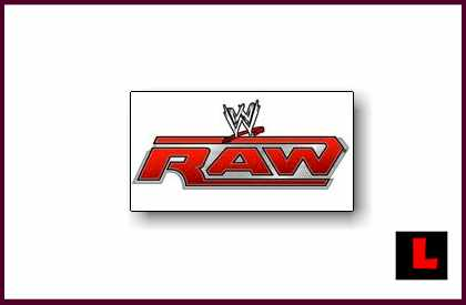 WWE Raw Results August 16 Daniel Bryan
