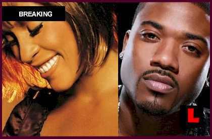 Ray J, Whitney Houston Dating Details Prompt Unanswered Questions
