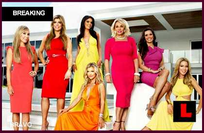 Real Housewives Miami Season 2 Debut Date Set for September