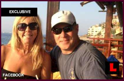 Vicki Gunvalson New Boyfriend 2012 Brooks Ayers Dominates RHOC Season 7