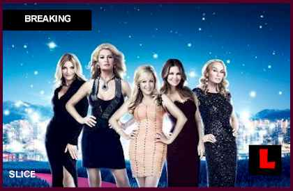 Real Housewives of Vancouver Cast Prompt RHOV Premiere Date Countdown