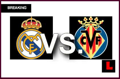 Image Result For Real Madrid Vs Celta Vigo Vivo Online