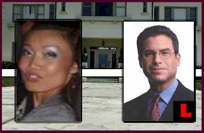 Rebecca Nalepa, Rebecca Zahau – Adam Shacknai Reported Hanging