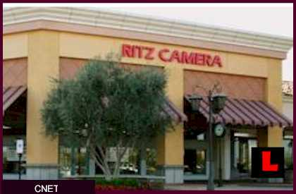 Buy Digital Cameras & Accessories at Ritz Camera. Get Free ShippingPrice Match Guarantee· Instant Savings· Free Shipping· 30 Days Money Back1,+ followers on Twitter.
