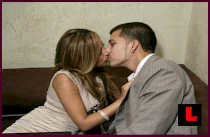 Why did Rob Kardashian and Adrienne Bailon Break Up