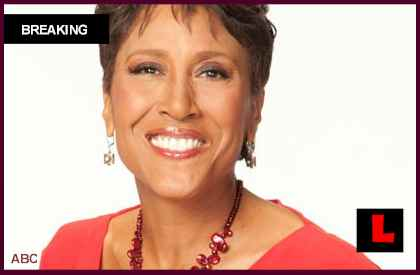 Robin Roberts MDS Revelation: Host Discovers Rare Blood Disorder