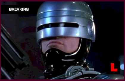 Robocop Remake 2013 Prompts Toronto Production Anticipation