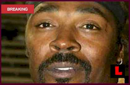 Rodney King Dead, Cynthia Kelley Reports Death Cause as Possible Drowning