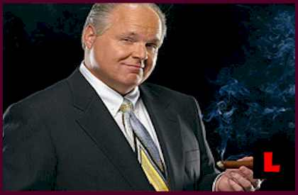 Rush Limbaugh Stable Condition - Rush Limbaugh Latest Update