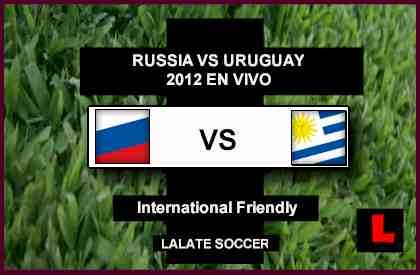 Image Result For Vivo Chile Vs Uruguay En Vivo All Matches