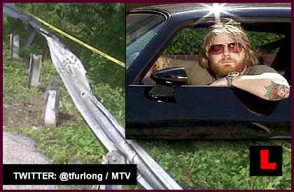 Ryan Dunn Crash Second Fatality Not Identified