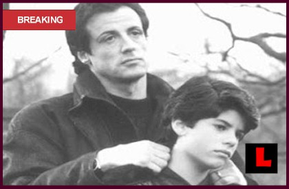 Sage Stallone Autopsy, Coroner Results Pursued for Cause of Death