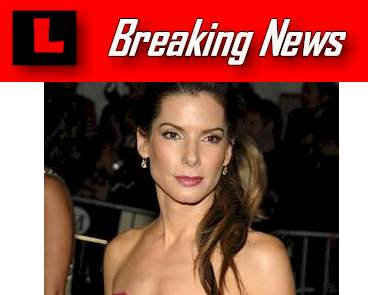 Sandra Bullock Jesse James Car Crash – LALATE: news.lalate.com/2008/04/19/sandra-bullock-jesse-james-car-crash