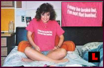 Here is Sarah Palin's college photo. Sarah Palin's bikini picture online is ...