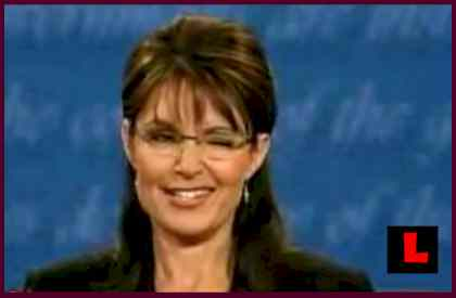 Sarah Palin VIDEO on Jay Leno