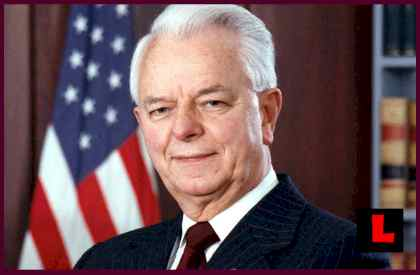 http://www.televisioninternet.com/news/pictures/seantor-byrd-seizure.jpg