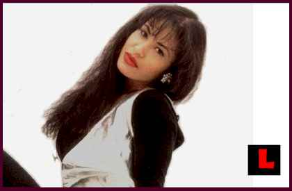 Selena DEATH
