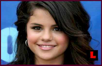 adventures in historical fiction  selena gomez album