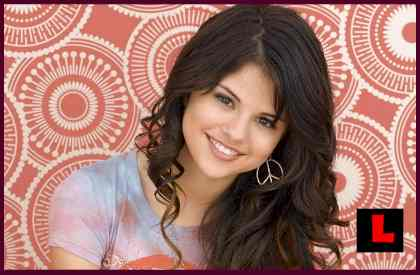 Selena Gomez Wizards of Waverly Place Ending