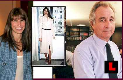 andrew madoff divorce related keywords andrew madoff