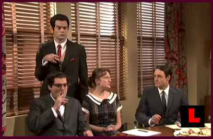 snl dating skit 201 The best saturday night live sketches of the 1990s feature some of the a veritable adam sandler snl skits the ladies man provided dating and sexual advice.